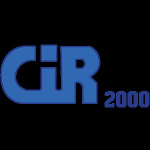 cir2000