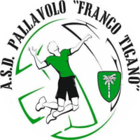 Pal. Franco Tigano P.