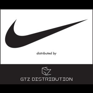 gtz-nike