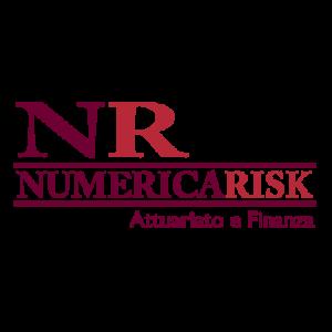 numericarisk