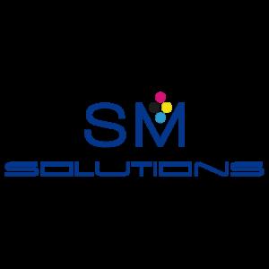 sm-solution