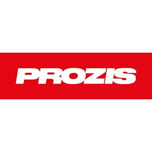 prozis