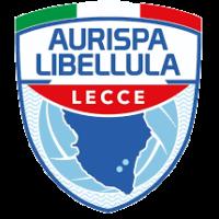 Aurispa Libellula Lecce