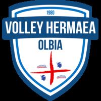 Hermaea Olbia