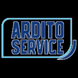 ardito-service