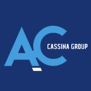 cassina-group