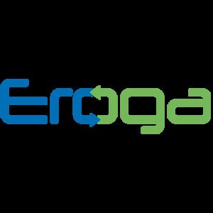 eroga-energia