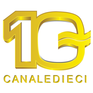 canale-10