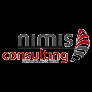 nimis-consulting
