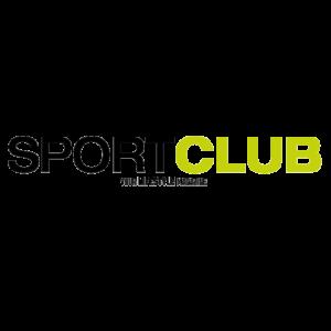 sport-club