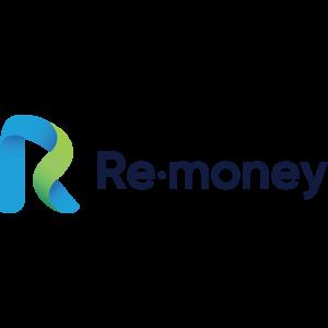 re-money