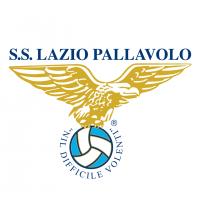 SS Lazio Pallavolo